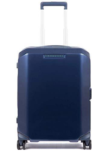 Piquadro Bv4425cb maleta Unisex