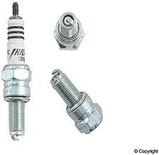 4 New NGK IRIDIUM IX Spark Plug CR8EIX # 4218