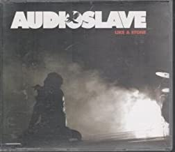 Like a Stone / We Got the Whip / Gasoline by Audioslave
