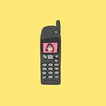 Call on U (feat. Rayssa Dynta)