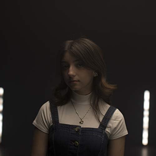 Daniella Vega