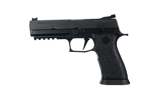 TALON Grips for Sig Sauer P320 X-Five Full Size 9mm