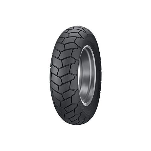 Dunlop 636025-150/80/R16 73H - E/C/73dB - Pneus toutes saisons.
