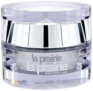 La Prairie(ラ?プレリー) セルラークリームプラチナムレア 30ml/1oz [並行輸入品]