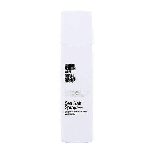 Label.M - Create Sea Salt Spray - Linea Create - 200ml