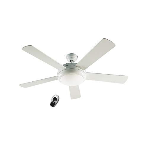 CasaFan 9513261 huishoudfan ventilator - huishoudventilator