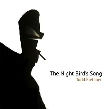 The Night Bird's Song