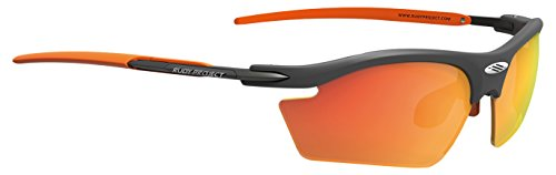 Rudy Project - RYDON SN 79, Sportbrille