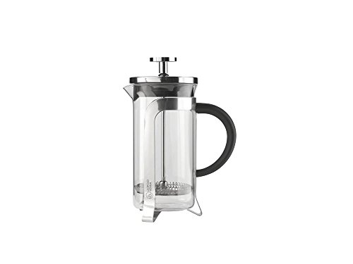 Kaffeebereiter French Press 350ml ø175x75mm