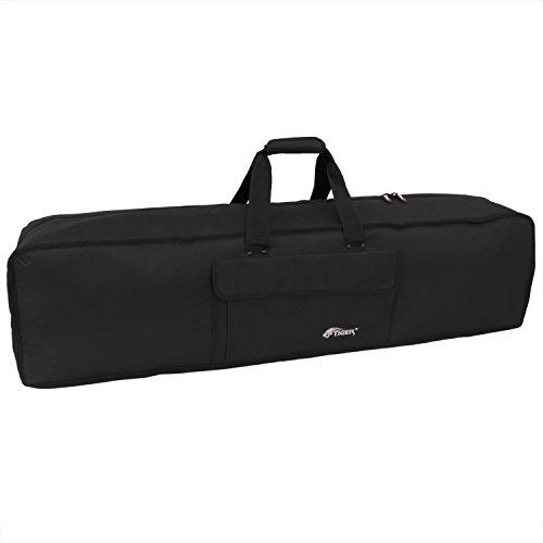 """Tiger Standard 47"""" Drum Hardware Bag"""