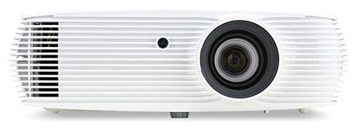 proiettore acer Acer P5230 Proiettore con Risoluzione XGA (1024x768)
