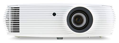 Acer DLP-projector wit MR.JPF11.001