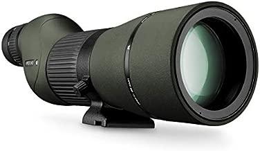 Vortex Optics Viper HD Spotting Scope 15-45x65 Straight