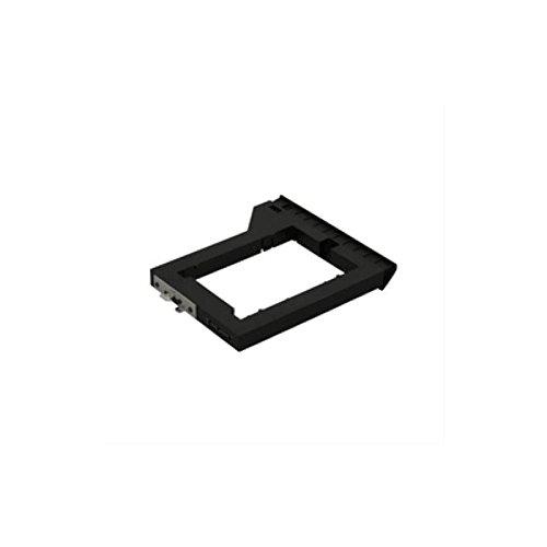 HP 643921-001 Notebook-Ersatzteil - Notebook-Ersatzteile, EliteBook 8460p