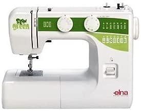 Amazon.es: Maquinas De Coser Elna