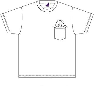 乃木坂46 生誕記念Tシャツ 2019年9月度 大園桃子 (XL)