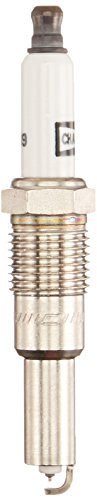 Champion Spark Plugs 7989 Spark Plug, 4 Pack