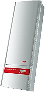 FRONIUS IG PLUS A 10.0-1 10,000W HF STRING INVERTER W/DISCONNECT- 4,210,126,800