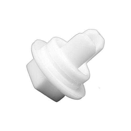 ✧WESSPER® Kunststoff-Kupplung für Antriebswelle vom Fleischwolf BOSCH MUM4409