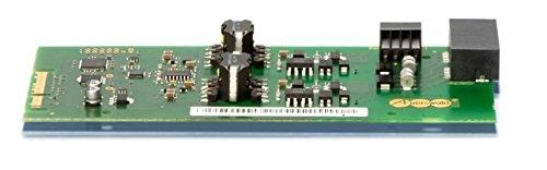 Auerswald Compact 2Fxo Modul für Compact 4000/5200/5200R