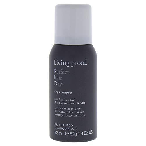 Living Proof 1649 Perfect Hair Day (Phd) Dry Shampoo (1.8 oz)