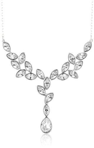 Swarovski - 1179727 - Collier Femme - Métal - Cristal Swarovski