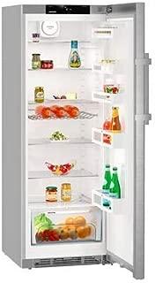 Amazon.es: Liebherr - Congeladores, frigoríficos y máquinas para ...