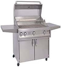 Artisan ART2-36C-NG 36 Inch Outdoor Grill