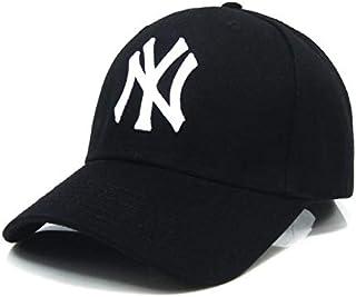 Ny Baseball & Snapback Hat For Unisex