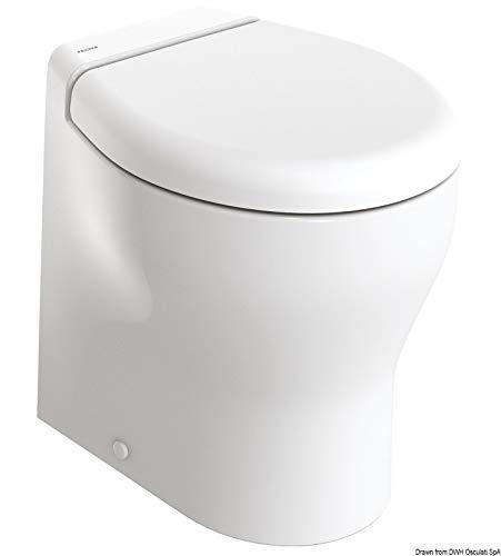 Tecma elektrische Toilette Elegance 2G 12 V