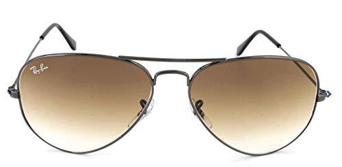 Gafas de Sol Ray-Ban Aviator Large Metal RB 3025 004/51