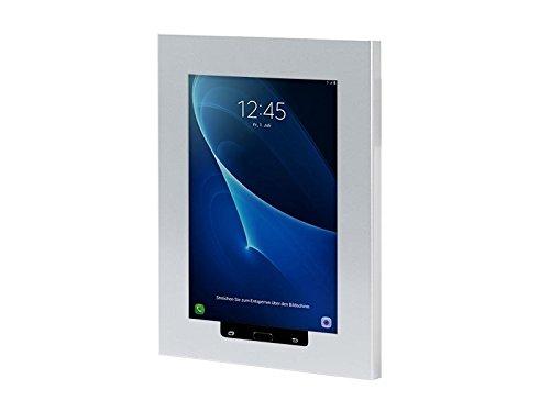 TabLines TSG051S Tablet beschermende behuizing voor Samsung Tab A 25,6 cm (10.1 inch) met homebutton