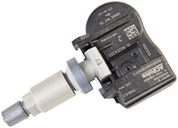 ACDelco TPMS172K Professional Tire Pressure Monitoring System Sensor 1 Pack product image