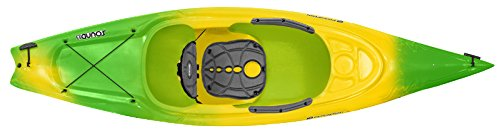 Perception Sound 9.5 Kayak