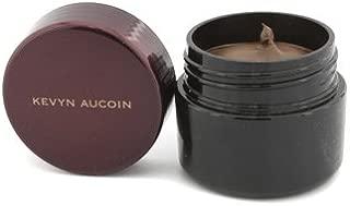 Kevyn Aucoin The Sensual Skin Enhancer - # SX 16 (Deep Shade with Deep Gold-Brown Undertones) - 18g/0.63oz