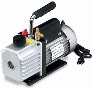 F J C FJ6912 5 CFM Twin-port Technology Vacuum Pump