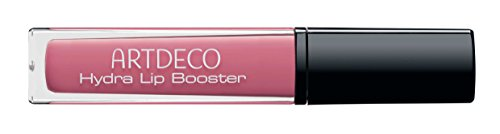 Artdeco Hydra Lip Booster Lipgloss 38 Translucent Rose, 6 ml