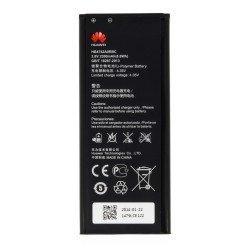 Huawei Original Akku HB4742A0RBC Ascend G730, Ascend G740