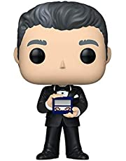 Funko Pop! Movies Pretty Woman - Edward (PS4//xbox_one/)