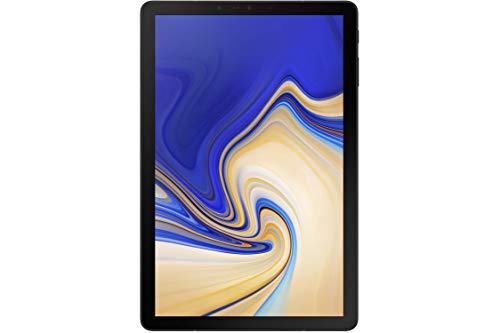 Samsung Galaxy Tab S4 BLACK Smartphone