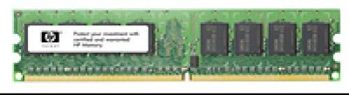 Price comparison product image HP 501534-001