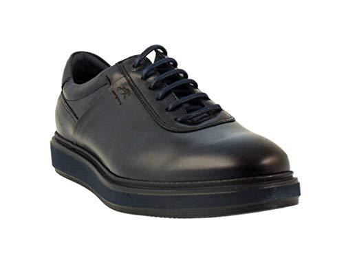 FLUCHOS - Zapatos fluchos f0621 Caballero Azul - 41
