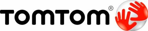 TOMTOM TELEMATICS Truck Europe auf Micro SD fuer G