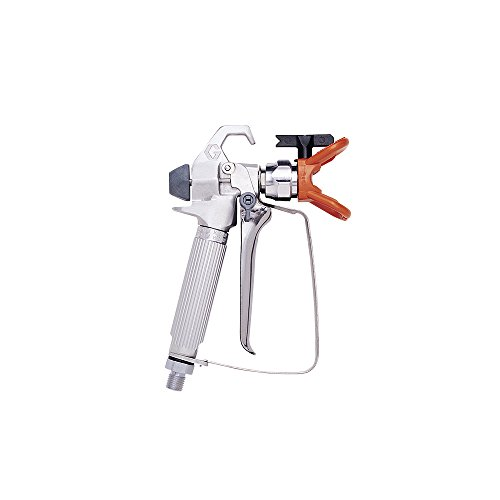 Graco Inc. 243011 SG2 Spray Gun