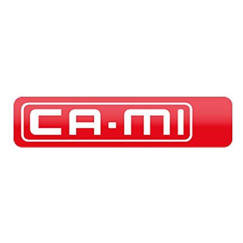 CA-MI Sfigmomanometro Aneroide Con Stetoscopio A100