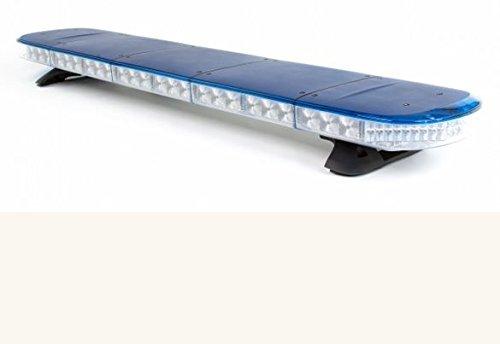 AEGIS ECO LED Warnbalken 152cm (36