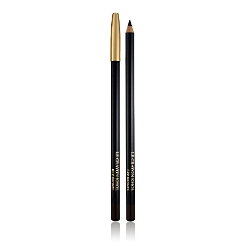 Lancome - Crayon Khol 022-Bronze 1.8gr for Women