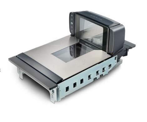 Datalogic 9320340020 Magellan 9300i Scanner UK/EU