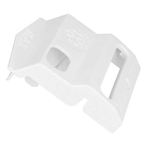 Saugheber Weichspülersauger Sauger für Waschmittelschublade Waschmaschine ORIGINAL AEG Electrolux 1325077020
