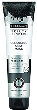Best freeman beauty infusion mask Reviews